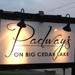 Padway's Supper Club