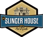 The Slinger House