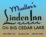 Muellers Linden Inn
